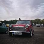 Autokino Grafenbruch