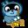 :brooming_pango:
