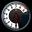 :tachometer: